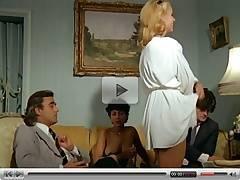 Pelicula porno intercambio nordicos Retro Peliculas Porno Intercambio De Pareja Videos Gratis 1 Libertino 85